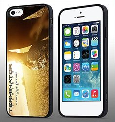 DCD - Terminator Genysis 01 Custom Case for Iphone 4 4s 5 5c 6 6plus (Iphone 6 black) DCD http://www.amazon.com/dp/B010RZKGEW/ref=cm_sw_r_pi_dp_UgO5vb13W9Z76