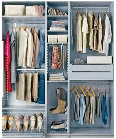 Dressing merlin and ps on pinterest - Kit dressing leroy merlin ...