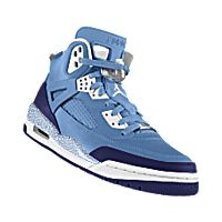 differently 1aa47 0e4bb Which of my  NIKEiD designs do you like better  Jordans Sneakers, Air  Jordans