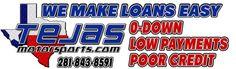 New 2016 Kymco MXU 450i ATVs For Sale in Texas.
