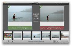 Locate and eradicate duplicate photos on your Mac via @CNET