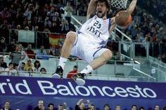 l lanzamiento de la Copa Euroamericana de Baloncesto – CEAB – que dio lugar en Bogotá sembró una alta expectativa en lo que será el encuentro entre Real Madrid de Baloncesto y Guerreros de Bogotá;
