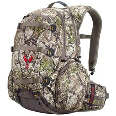 Badlands Superday Approach Camo Hunting Backpack New Tags Hunting Backpacks, Backpacks For Sale, Camo Backpack, Hiking Backpack, Hunting Rifles, Hunting Gear, Survival Gear, Survival Skills, Camping Gear