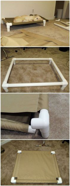 Brilliant 21 DIY Couch Pet Bed https://decorisme.co/2018/04/24/21-diy-couch-pet-bed/ Spreading newspaper beneath the pieces can be wise, and it's important to work within a well-ventilated room.