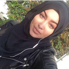 #muslimstyle @ceylan_halabie
