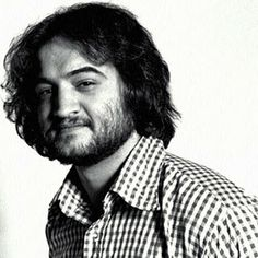 John Belushi...he WAS Saturday Night Live. Like Robin Williams, he too was a comic genius who died too soon.