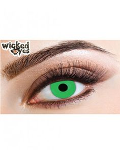 Brown Hazel One Tone Enhanced Coloured Contact Lenses (Monthly) Contact Lenses For Brown Eyes, Contact Lenses Tips, Special Effect Contact Lenses, Natural Contact Lenses, White Contact Lenses, Coloured Contact Lenses, Cat Eye Contacts, Green Contacts Lenses, Colored Eye Contacts