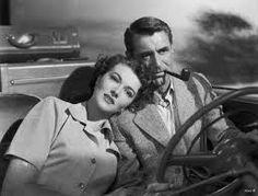 Resultado de imagen de cine de 1950