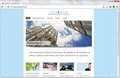 Look4More (website door Vlot & Goed)
