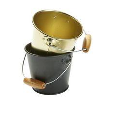 Bucket - Assorted