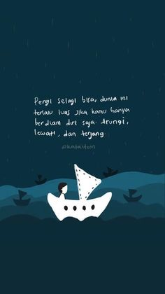 29 ideas quotes indonesia cinta beda agama for 2019 Tumblr Quotes, Text Quotes, Poem Quotes, Daily Quotes, Life Quotes, Cinta Quotes, Study Motivation Quotes, Quotes Galau, Postive Quotes