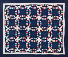 Barbara Brackmans MATERIAL CULTURE: Museum Quilt Shows: Antique Quilts Summer 2013