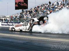 Nhra Drag Racing Funny Car ... Soooo want to drive one!!!