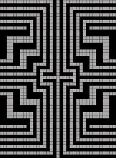 v96 - Grid Paint