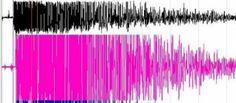Un nou Cutremur in Vrancea
