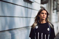 Citizen Couture / CAROLA BERNARD  // #Fashion, #FashionBlog, #FashionBlogger, #Ootd, #OutfitOfTheDay, #StreetStyle, #Style