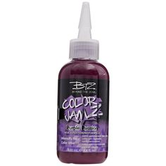 Beyond The Zone Sally Beauty Color Jamz Purple Passion -- This is an Amazon Affiliate link. Learn more by visiting the image link.