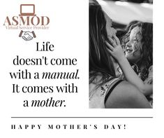 Happy Mother's Day! #mothersday #mothersdaygift #love #mother #mothersdaygifts #handmade #mom #happymothersday #gift #birthday #giftideas #mum #flowers  #family  #mothers #motherhood #smallbusiness #shoploca #motheringsunday  #mama #momlife Mothering Sunday, Happy Mothers Day, Things To Come, Mom, Birthday, Gift, Flowers, Handmade, Floral