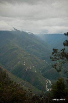 coroico-bolivia-nati-bainotti