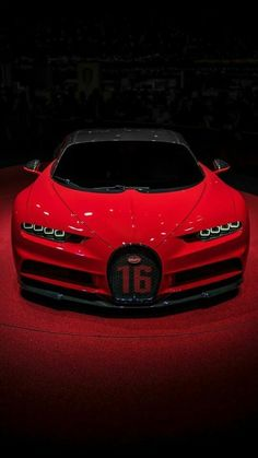 The Bugatti Chiron Super Sport - # - Car Ideas - .-Der Bugatti Chiron Super Sport – # – Car Ideen – The Bugatti Chiron Super Sport – # – Car Ideas – - Luxury Sports Cars, Cheap Sports Cars, Exotic Sports Cars, Best Luxury Cars, Super Sport Cars, Bugatti Super Sport, Super Fast Cars, Exotic Cars, Bugatti Veyron
