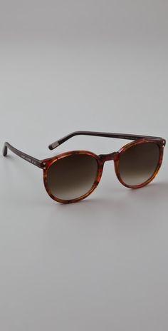 c64638ebe58 21 Best Sunglasses images