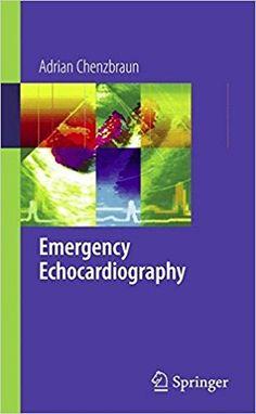 65 best emergency medicine images on pinterest in 2018 emergency