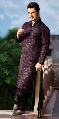 Traditional Sangeet Kurta ECL Pyjama Pajama Indian Pakistani Suit | eBay