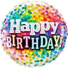 baby hazel is jarig 233 best jarig images on Pinterest | Birthday cards, Birthday  baby hazel is jarig