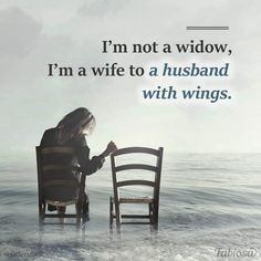 Roger my Love Missing My Husband, Husband Love, Missing You Quotes, Love Quotes, Widow Quotes, Thinking Of You Today, Grief Poems, Heaven Quotes, Heaven Poems