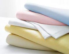 Cómo hacer un juego de sabanas para una cuna de bebe - Trapitos.com.ar - Blog Doctors Note, Bed Wetting, Card Case, Notes, Kids, Baby Ideas, Blog, Home, Baby Bedding