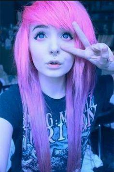 ♥♥ #Kitty #KittiMilkGore #Kawaii #KawaiiGirl #Girly #Perfct #FairyKei #Cute #Nice #Sweet #Sweetie #Awesome #Amazing #Cool #MakeUp #Otaku #Lovely #Pretty #Beautiful #Gorgeous #Picture #Photography #Photo #HairStyle #Look ♥♥