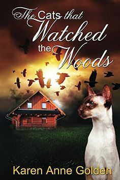 The Cats that Watched the Woods (The Cats that . . . Cozy Mystery Book 5), http://www.amazon.com/dp/B00VKF9Q2M/ref=cm_sw_r_pi_awdm_YXZuvb0XFAQ7W