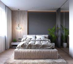 Лёгкий лофт #interiordesigner #interior #interiordesign #design #interior #visualisation #design73 #designinterior #интерьер #дизайн…