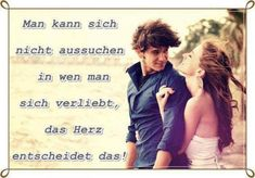#liebe #lachen #funnypics #witzig #love #haha #lol