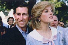 Une photo compromettante de Lady Diana aux enchères