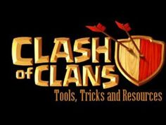 cool Clash of Clans Tips Episode #1- What To Do When You Reach a New Townhall?5 Likes?? Remember to Like and comment below! Subscribe to become part of the PIE ARMY(Pie Is Excellent Army) Subscribe:  As always remember to Enjoy ...http://clashofclankings.com/clash-of-clans-tips-episode-1-what-to-do-when-you-reach-a-new-townhall/