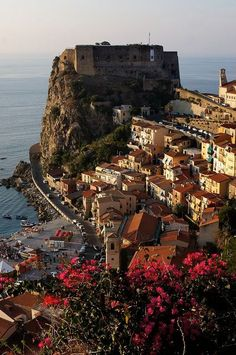 Cultural Italy (@culturalitaly) | Twitter  --  SICILY .