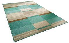 Teppich, Oriental Weavers, »Bari«,
