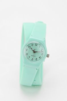 love this watch -- and only $29!