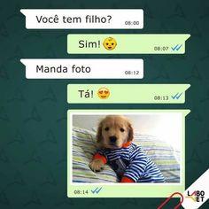#petmeupet #filhode4patas #maedepet #maedecachorro #paidecachorro #maedegato #paidegato #cachorro #gato #petshop #petshoponline