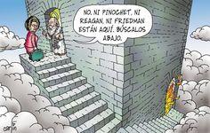 Carlincaturas 10-04-2013