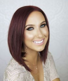 Get Ready: Jaclyn Hill's New Becca Products Are Even Better Than Her Last #refinery29  http://www.refinery29.com/2016/05/111441/jaclyn-hill-becca-cosmetics-champagne-glow-interview