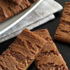 Banana Bread, Cookies, Baking, Cake, Desserts, Recipes, People, Crack Crackers, Tailgate Desserts