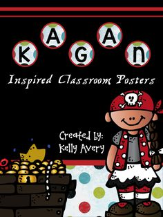 "If you are looking for the greatest set of strategies to promote 100% student engagement and motivate your students to the ""Nth Degree"", I encourage you to investigate Kagan Strategies."