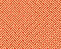 SAYAGATA Japanese traditional background pattern Japan Vector