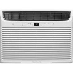 Frigidaire Ffre1533u1 Window Air Conditioner Compact Air Conditioner Air Conditioner