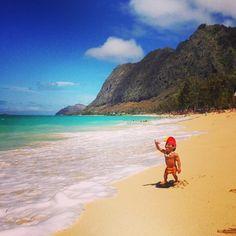 Menehune Hale (@themenehune)   Epic Day in Hawaii Nei   Intagme - The Best Instagram Widget