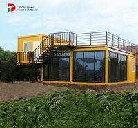 Prefab modular flat pack container house https://app.alibaba.com/dynamiclink?touchId=1958870248