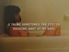euo:  The Doom Generation (1995)  different cities for different reasons.