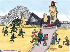 New video reveals Turkish trucks loaded weapons,sent fm Erdogan 2terrorists in Syria, arrested by Turkish gendarmerie